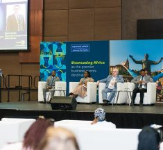 Meetings Africa 2020 Encourages Advancement of Tourism in Africa