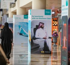 Arabian Travel Market postponed until June 2020